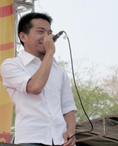 aden-sing-1